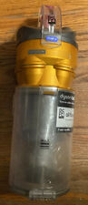 Dyson DC24 Vacuum Root Cyclone Canister Assembly Dust Bin Replacement Part