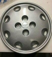 Fiat Cinquecento  92-98 Wheel Trim Cap 46438015