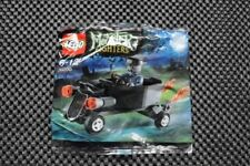 Monster Truck Complete Sets & Packs