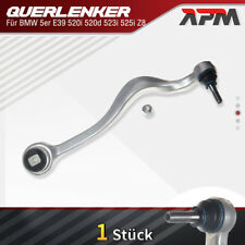 Querlenker Radaufhängung Lenker Vorne Oben Links für BMW 5ER E39 Z8 E52 95-04