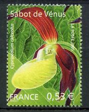 STAMP / TIMBRE FRANCE N° 3764 ** ORCHIDEE - FLEUR