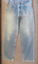 ### Herren Jeans Lee, Größe 34/L 32 ###