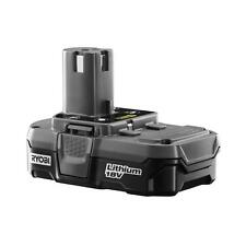 Ryobi One+ RB18L13 18v 1.3Ah Lithium Ion Battery One Plus 18 Volt