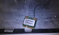 Sony Vaio VPCC VPCCW VPCCW17FX MINI WIFI CARD