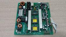 Toshiba 26wl36p TV 32wl36p ALIMENTAZIONE PCB mpf3602-1 PCPF 0035 38c