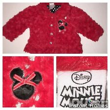 cc986e722 Faux Fur Coats Size Newborn-5T for Girls