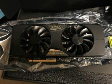 NVIDIA GeForce GTX 980 Ti 6144 MB 06G-P4-4995-KR 06GP44995KR