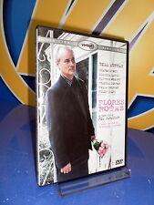 Film SUR DVD edition à louer FLEURS cassé