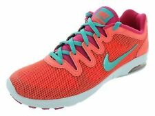 Nike Women's Synthetic Trainers