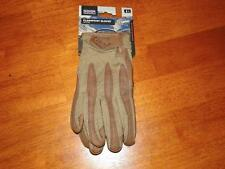Outdoor Research Flashpoint Gloves Coyote Fire Resistant Tactical shooting *XL*