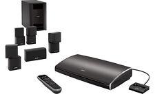 Bose Lifestyle® V25 home entertainment system -Slightly Used