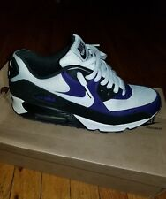 Nike Air Max 1 Essential Size 11.5 Men's (True to Depop