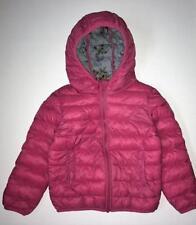 Next Smart Puffa Girls' Coats, Jackets & Snowsuits (2-16 Years)