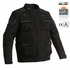 Blousons Bering pour motocyclette Homme taille XL