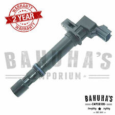 PENCIL IGNITION COIL FOR A JEEP GRAND CHEROKEE II 3.7 / 4.7 99>ONWARDS