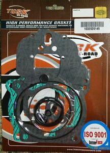 Tusk Top End Gasket Kit KTM 200 EXC MXC SX XC XCW