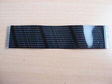 Lenovo IdeaPad Flex 14 USB Power Button CardReader Audio Board Cable DA0ST6TH6D0