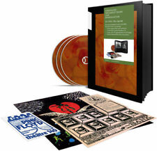 PINK FLOYD - THE EARLY YEARS 1968 GERMIN/ATION - CD + DVD + BLU-RAY BOX-SET -NEW