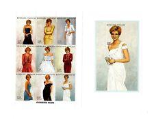 Togo Togolaise Princess Diana Stamp Souvenir Sheets International Collectors