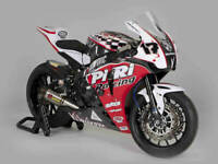 Fairing Bodywork Kits New ABS Set for Honda CBR1000RR 2012-2016 white red black