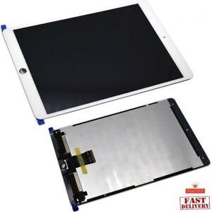 iPad Air 3 2019 A2152 A2123 A2153 Full Lcd & Digitizer Complete. WHITE