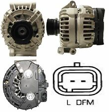 Renault Megane Classic Coach Grandtour Scenic I ALTERNATOR From 96-03