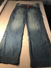Nippon Osaka Jeans/pas Superdry