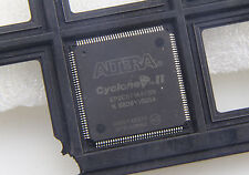 1pcs NEW ALTERA EP2C5T144C8N EP2C5T144C8 FPGA IC TQFP-144