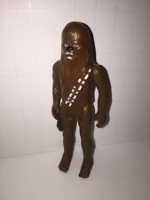 Chewbacca Chewy Vintage Star Wars Brown Pouch 1977 Kenner