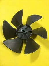 RV Air Conditioner Fan Blade (Brisk A/C) 3313107015 counter clockwise rotation