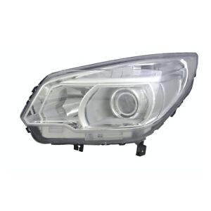 Headlight Left for Holden Colorado RG LTZ/Z71/Storm 06/2012-06/2016 Projector