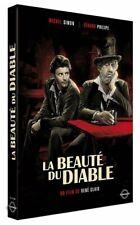 La Beaute du diable// DVD NEUF