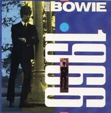 1966 von David Bowie (2015)