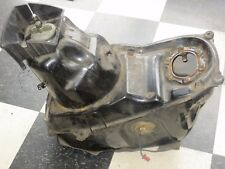 1991-2003 Honda ST1100 gas tank unit