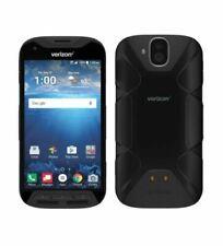 Kyocera DuraForce PRO - 32GB - Black (Verizon) E6810