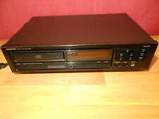 Onkyo DX-6700 CD-Player....