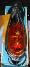 NOS 1974-81 GMC Chevrolet Truck Cab Lamp Assembly