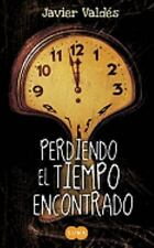 Perdiendo el tiempo encontrado-ExLibrary
