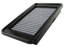 Air Filter-GTS Afe Filters 31-10017