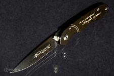 Coltello da Caccia Turistico Snow Woif - NS027 - SURVIVAL KNIFE