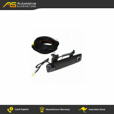 Gator G22V Reverse Camera to Suit Ford