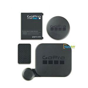 Gopro Accessori Protezione Camera Case Originale ALCAK-301 Nero Per Hero 3