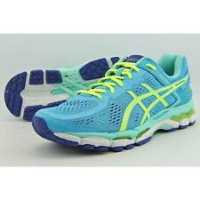 Gel-Kayano Running, Cross Training Athletic Shoes for Women