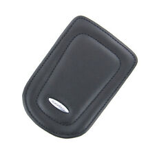 OEM BlackBerry Leather Pocket Pouch Case Cover for Curve Storm Tour Bold Torch
