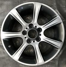 1 Orig BMW Alufelge Styling 394 7.5Jx17 ET37 6796243 3er F30 F31 4er F32 F36 BM1