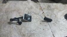 03 Kawasaki ZR ZRX 1200 ZR1200 ZRX1200 Gas Fuel Petrol Sending Unit