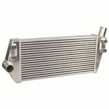 FORGE FRONT MOUNT INTERCOOLER FOR RENAULT MEGANE 225 230 F1 R26 FMINTRM