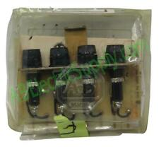 New Surplus Open Allen Bradley Input Module 1720-B1704
