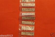 Germanium diode 1I104G USSR Lot of 1 pcs