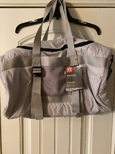 Under Armour 1291010 Women's All Day Duffle Gym/sport Bag